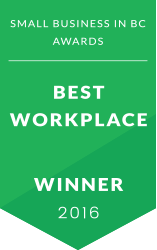 bestworkplace_winner