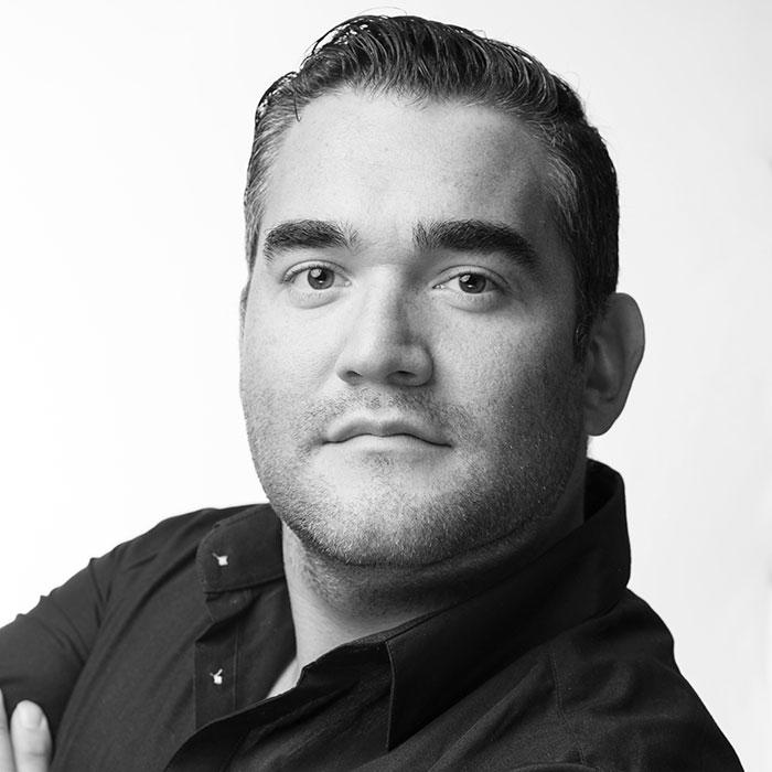Joe Deobald