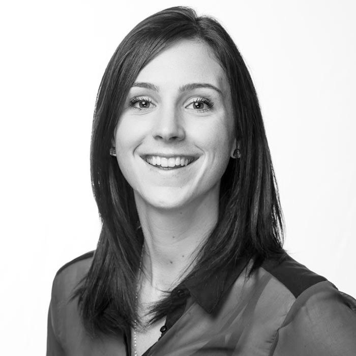 Melissa Quinn